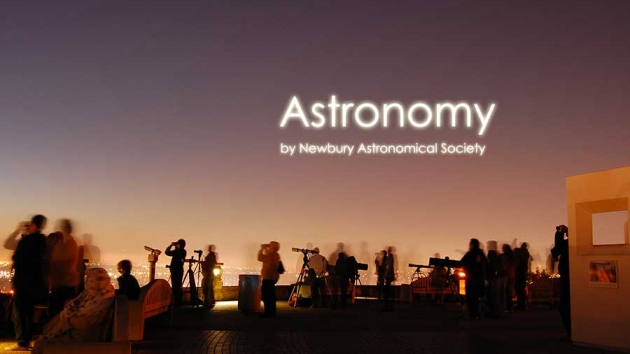 Astronomy Guide to the Night Sky – October 2016
