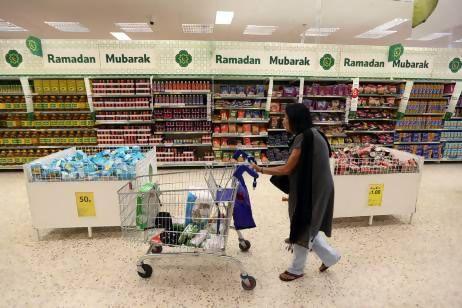 Eid and Diwali as UK Public Holidays?