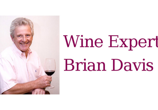 Wine Tasting Courses & Events