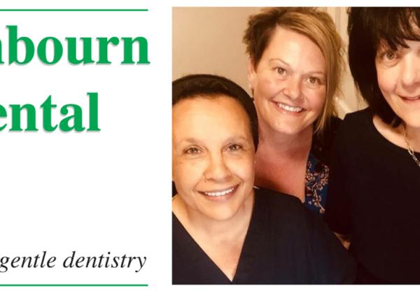 Lambourn Dental