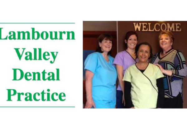 Lambourn Valley Dental Practice