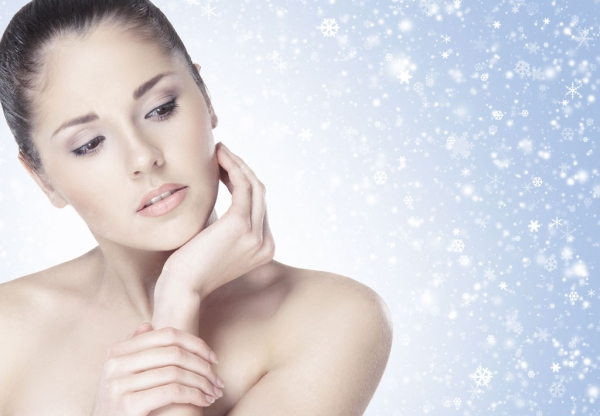 Perfect Party Skincare Tips