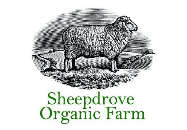 Sheepdrove Organic Farm and Eco-Conference Centre