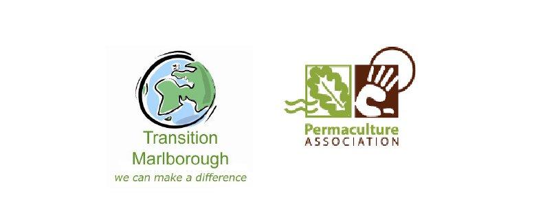 Transition Marlborough