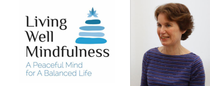 Living Well Mindfulness