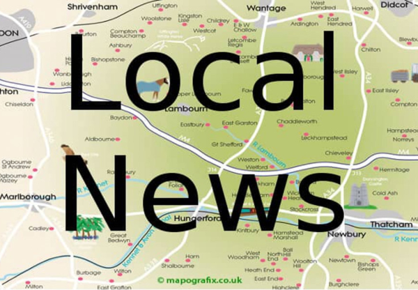 Local News August 4-11