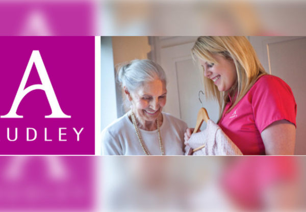 Audley Care Services