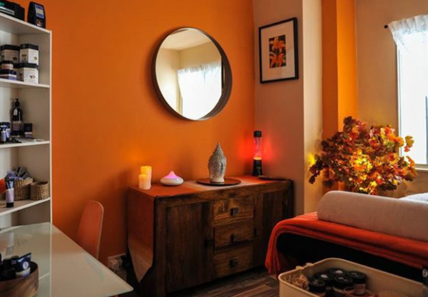 Soulstice Luxury Spa Treatments in the heart of Newbury