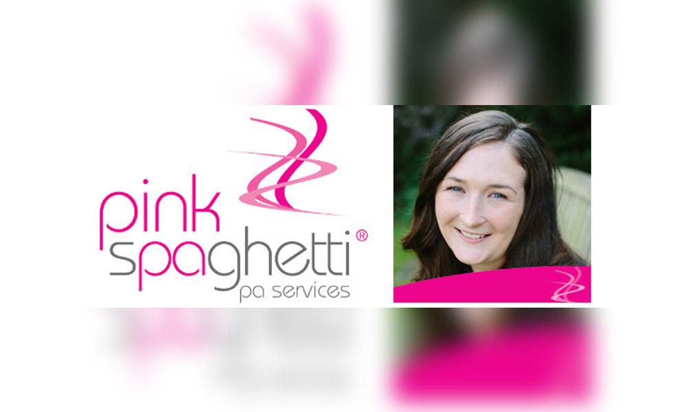 Pink Spaghetti FI