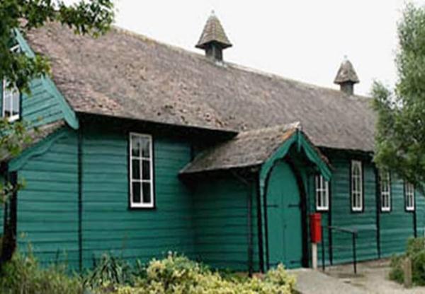 East Garston Village Hall & Social Club