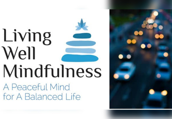How to Drive Mindfully So You Don't Speed