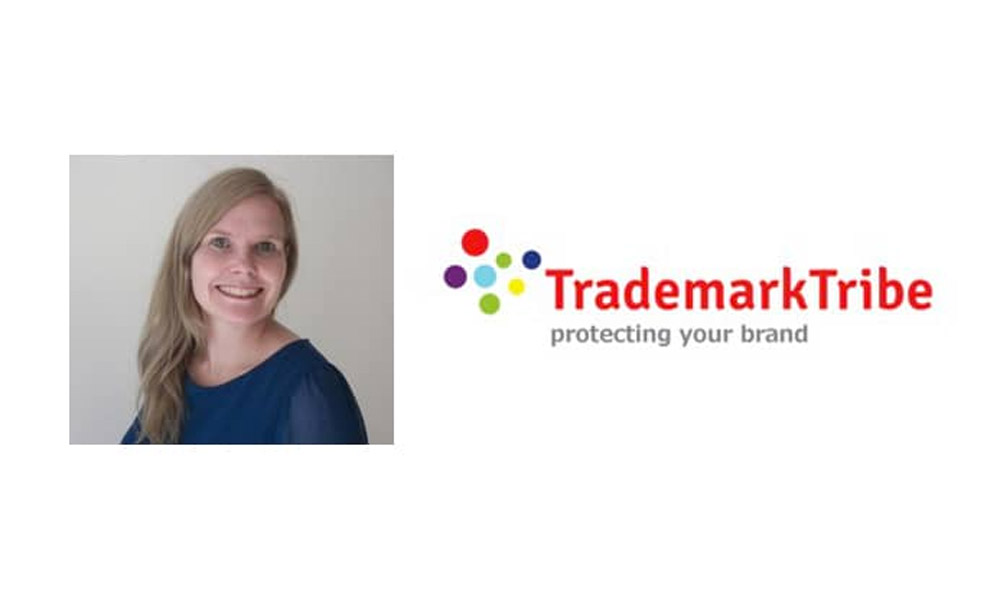 Trademark Tribe