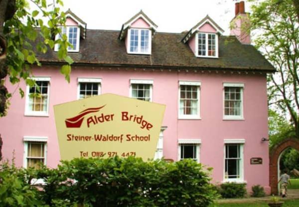 Alder Bridge Steiner-Waldorf School