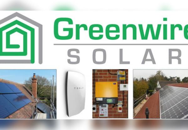 How to Check if Your Solar PV System's Working Correctly
