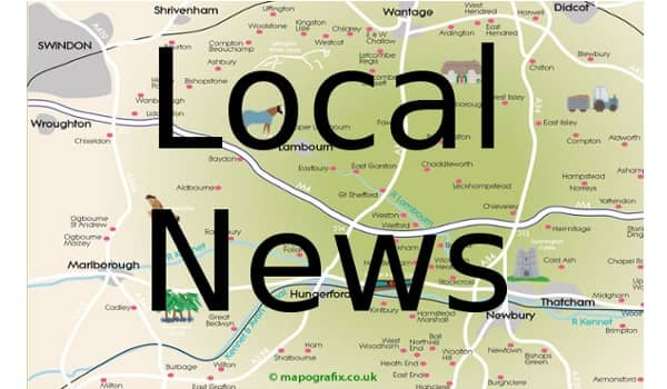Local News Mar 2-9