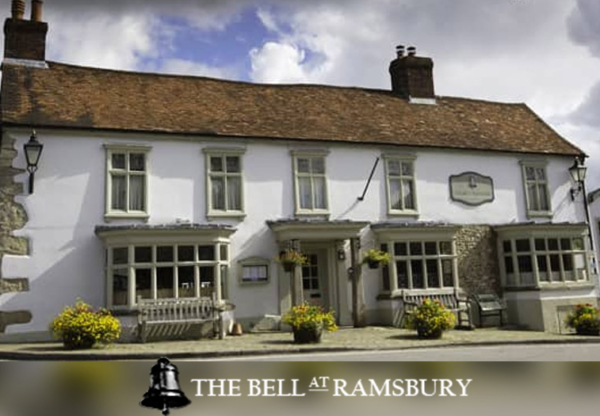 The Bell at Ramsbury