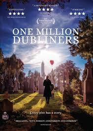 One Million Dubliners @ Riverside Community Centre | Newbury | England | United Kingdom