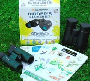 birding-kit-lo-res-crop