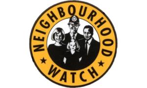 Neighbourhood Watch Meeting @ West Berkshire Council Offices | England | United Kingdom