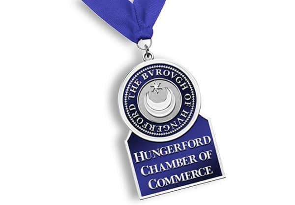 Hungerford Chamber of Commerce to Re-Launch