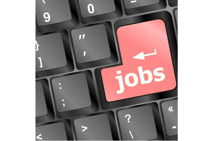 Job & recruitment ads