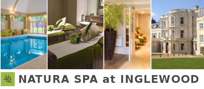 Natura Spa at Inglewood