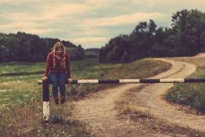 Bereavement Journey @ The Vicarage, Parsonage Lane,  | England | United Kingdom