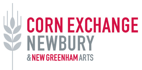 Front of House Supervisor (part-time) at Corn Exchange Newbury