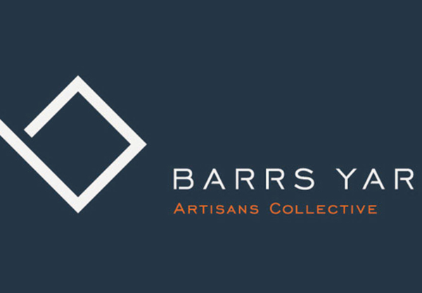 Barrs Yard Artisan Collective