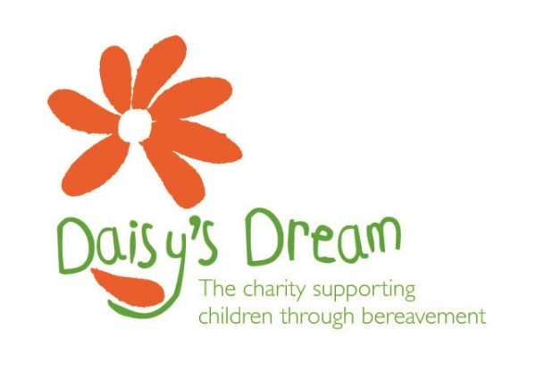 Daisy's Dream charity celebrates 21 years of helping bereaved children