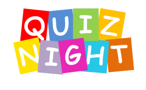 Lambourn Festival - Quiz night @ Lambourn Sports Club