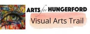 Hungerford Visual Arts Trail @ Hungerford High Street