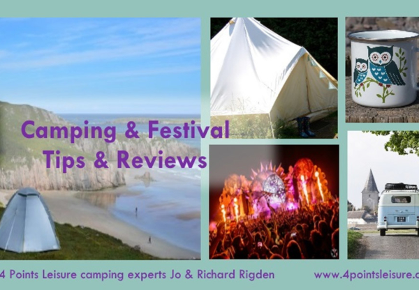 Rhinowolf, the modular, attachable super-tent