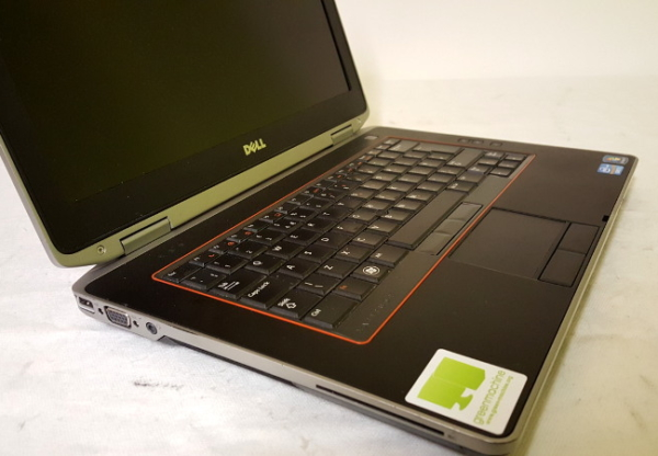 Free Green Machine Laptop or PC for a Local Voluntary Group
