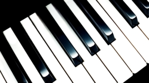 Chopin Nocturnes @ The Hall, Challow Park | England | United Kingdom