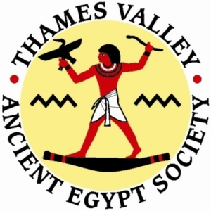 Egyptology Lecture (TVAES October) @ Oakwood Centre | Woodley | England | United Kingdom