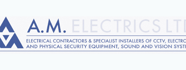 A.M. Electrics Ltd