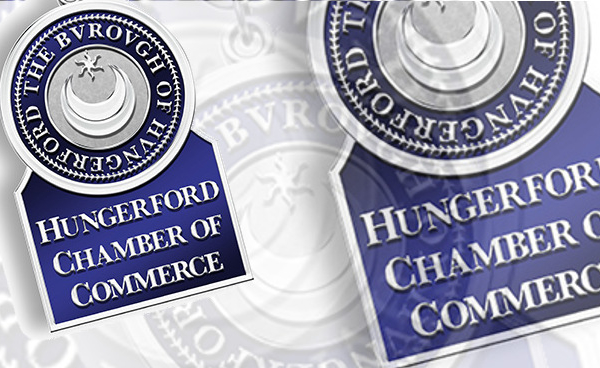 News from Hungerford Chamber of Commerce