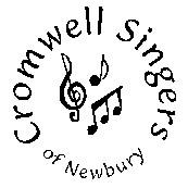 Cromwells' Choral Concert @ St.John the Evangelist | England | United Kingdom