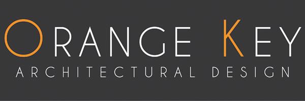 Orange Key Design Studios