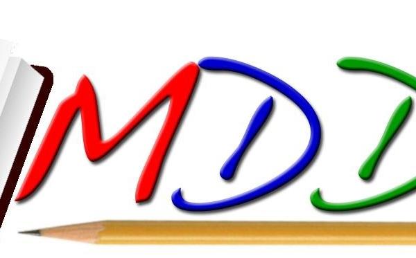 Marlborough and District Dyslexia Association