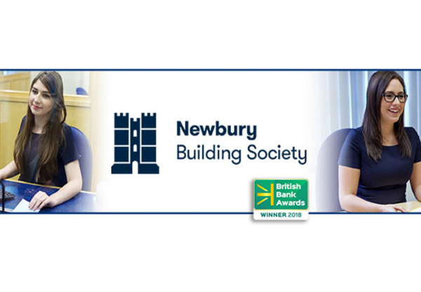 Newbury Building Society