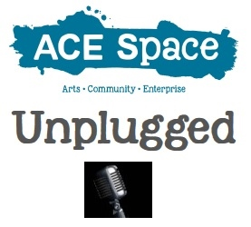 Open Mic Night @ ACE Space | England | United Kingdom