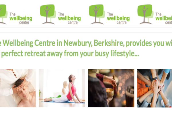 The Wellbeing Centre, Newbury
