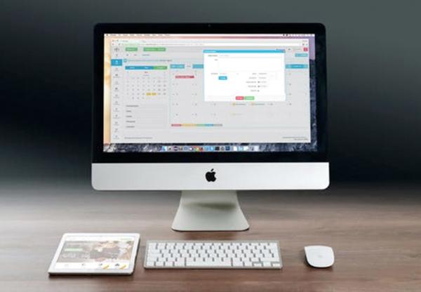 Digital Decluttering Tips