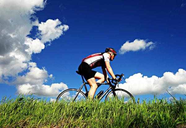 Cycling UK Wantage