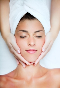 Your Exclusive Invitation to our Rejuvenated Skin Event @ Andresa Aesthetics | United Kingdom