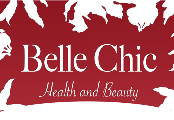 March Offer at Belle Chic
