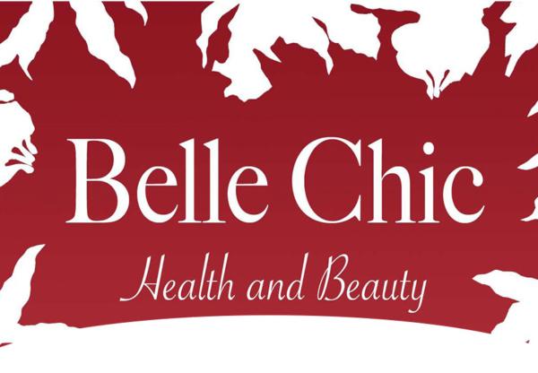 Belle Chic Health & Beauty