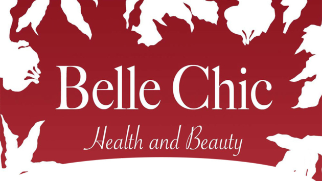 Black Friday Offers from Belle Chic